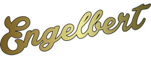 Engelbert